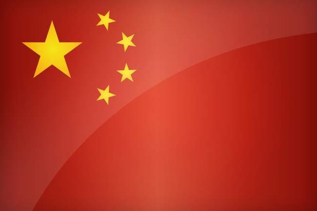 flag-china-XL
