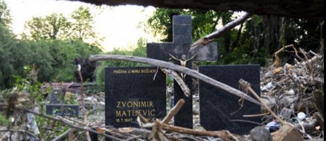 grobljemaglaj