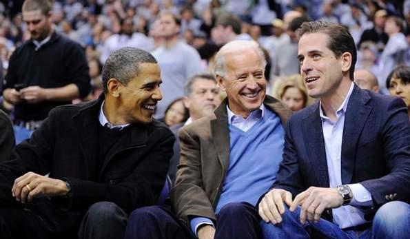 hunter-biden-right-son-of-vice-presiden-joe-biden-barack-obama