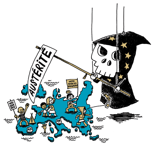 jpg_dessin917_titom_austerite