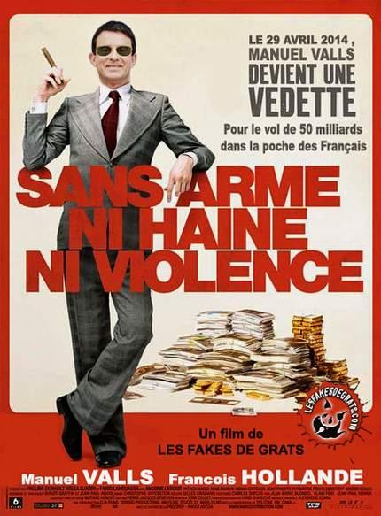 manuel_valls_sans_arme_ni_haine_ni_violence_parodie_politique_les_fakes_de_grats
