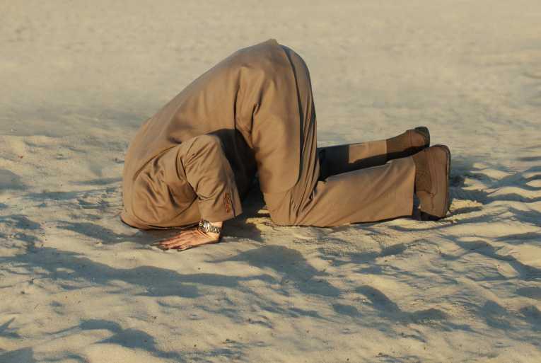 ten-tall-tales-climate-change-skeptics-29-Jun-11