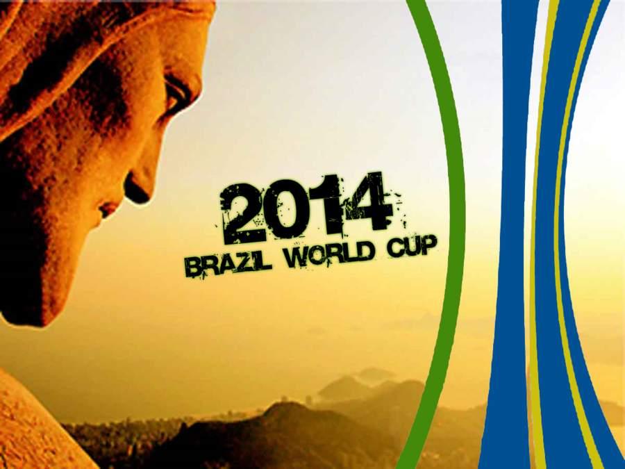 2014-World-Cup-1yqjxzx