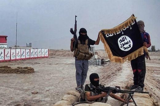 Irak_des_djihadistes_de_l_eiil