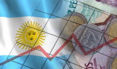 argentina_inflacion2_16_0