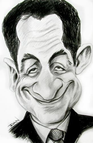 caricature_of_sarkozy_196965