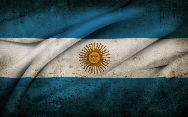 drapeau_argentine