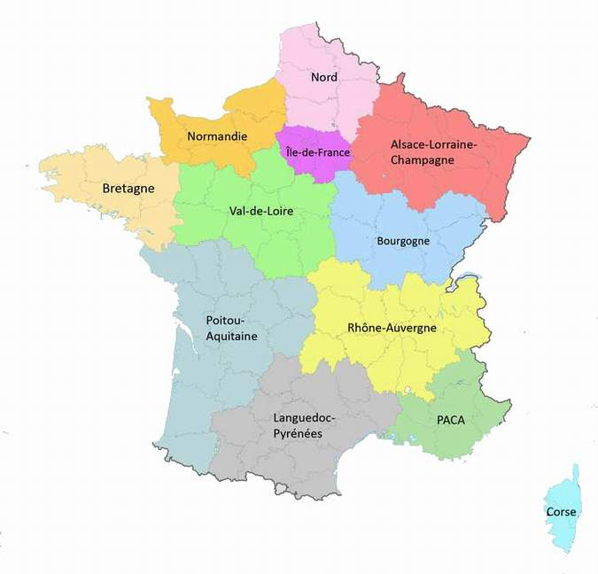 france12regions