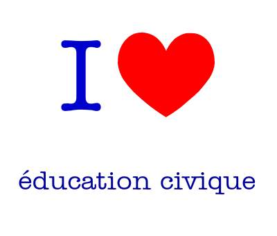 i-love-education-civique-13153323286