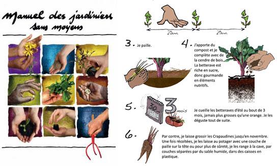 manuel-jardiniers-sans-moyens