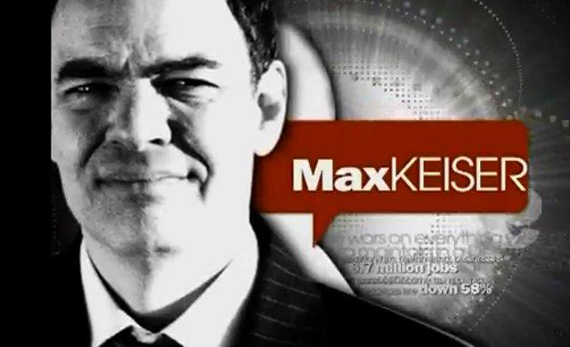 max_keiser2