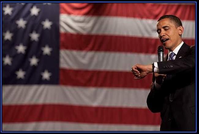 obama-bad-calls-no-trust