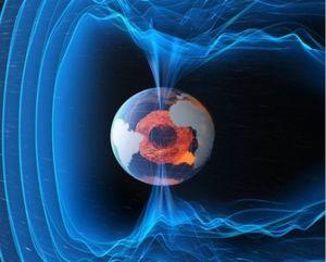 pole_nord_magnetique_terre_1