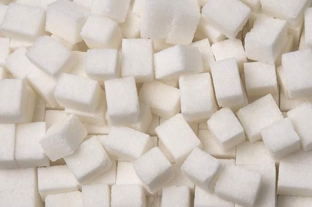 sugar-298242_640