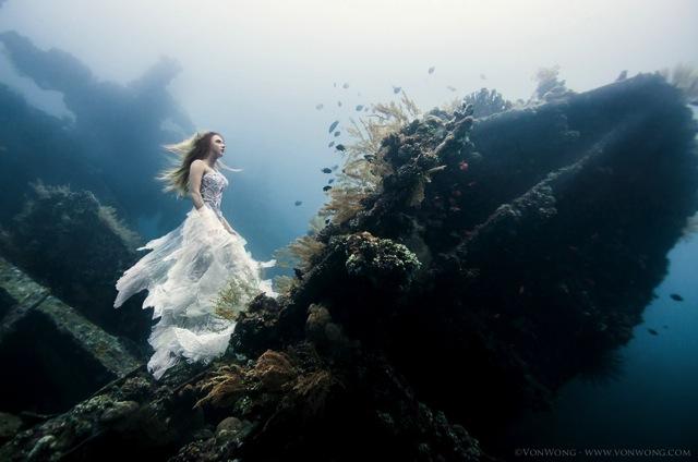 von-wong-underwater-1