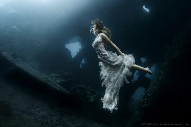 von-wong-underwater-2