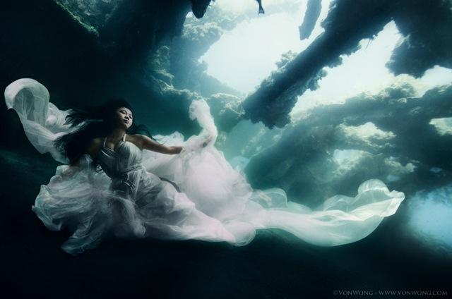 von-wong-underwater-3