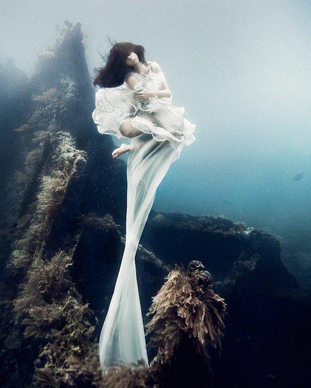 von-wong-underwater-4