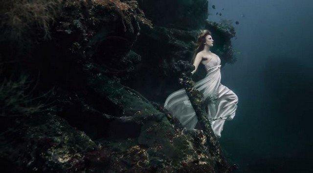 von-wong-underwater-5