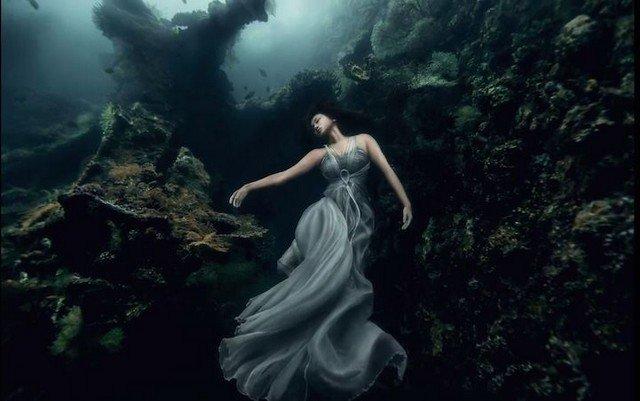 von-wong-underwater-6