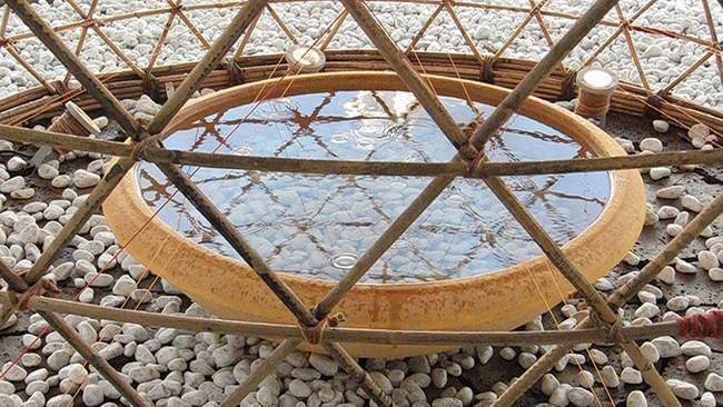 warkawater-le-projet-revolutionnaire-qui-convertit-lair-en-eau-potable1