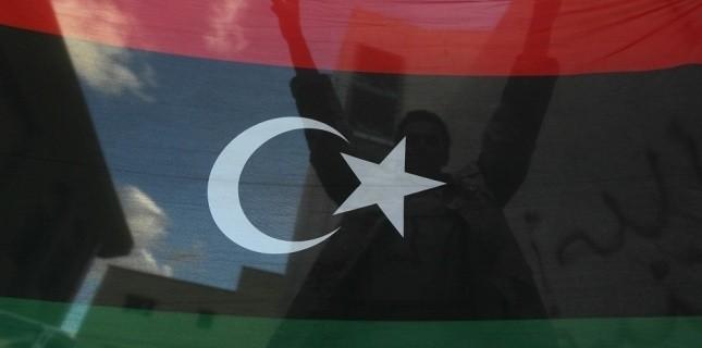3058106-premier-proces-de-pro-kadhafi-en-libye