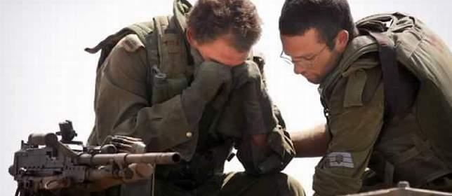 3480-soldats israeliens_tsahal