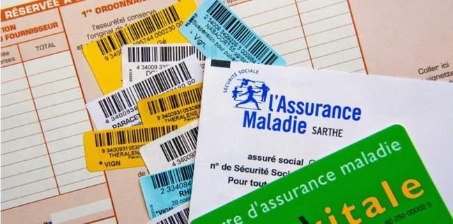 7503230-le-medicament-qui-coute-2-50-euros-a-produire-et-sera-vendu-650