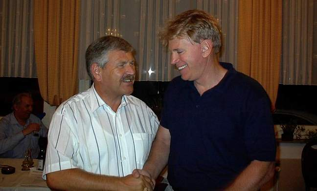 792px-David_Duke_and_Udo_Voigt_(2002)
