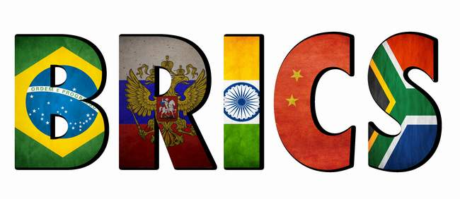 BRICS_2014