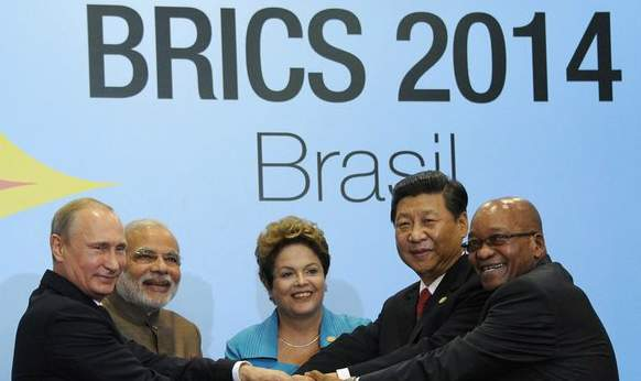 BRICS_leaders_in_Fortaleza