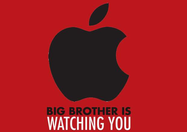 Big-Brother-Apple