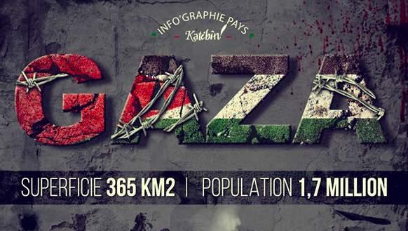 Gaza-Palestine1