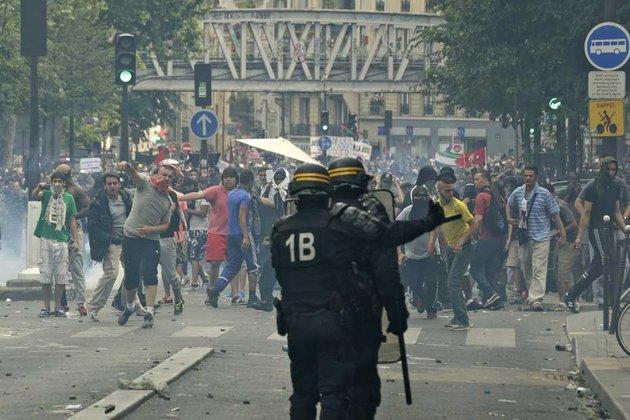 Manifestation-pro-palestinienne-Paris-930620_scalewidth_630