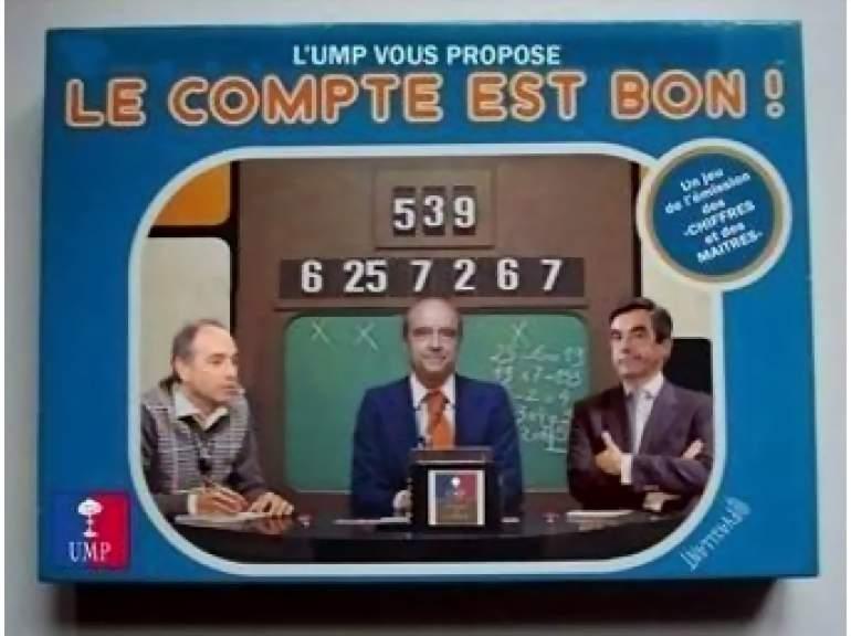 UMP_compteEstBon
