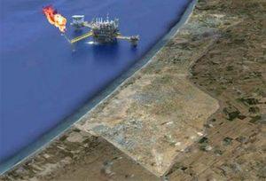 gaza_gas_fields_400x272