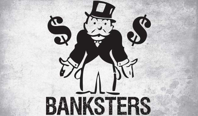 how-banksters-roam-free-remain-unpunished