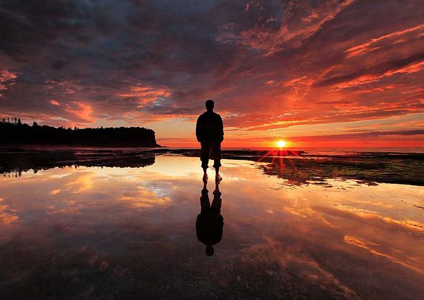 sunrise_australia