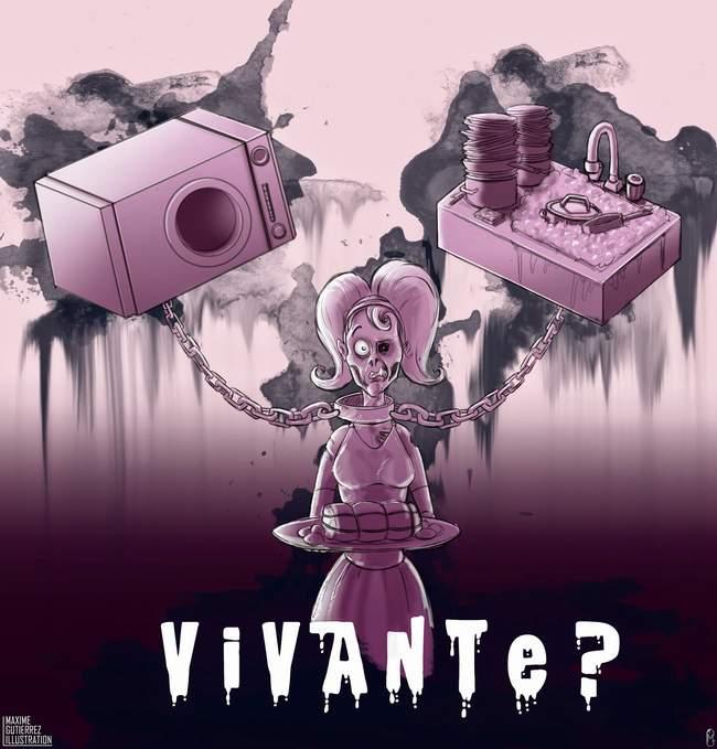 vivante 2