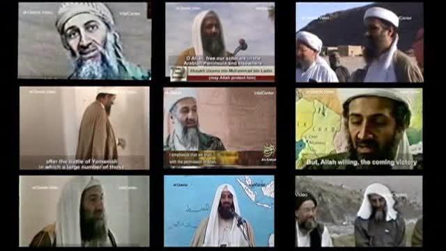 vlcsnap-313765 Ben Laden ZERO
