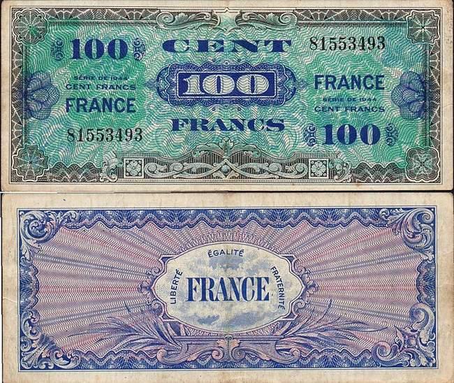 1402158899_france_100_franc-2