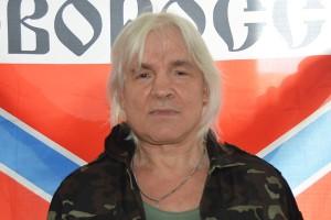 Youri Yourtchenko