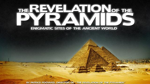 Video-Revelation-des-Pyramides