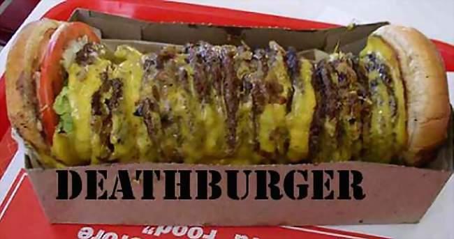 deathburger1