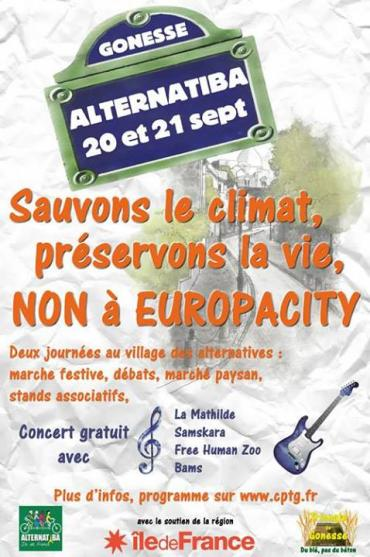 Alternatiba_Gonesse
