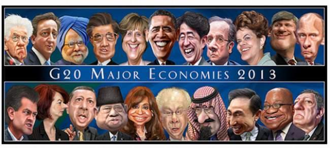 G20-2013-578x260