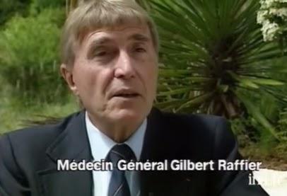 Gilbert Rattier