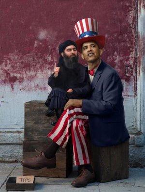 Obama_-_EI-2-d8be9