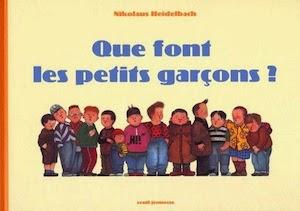 couverture_petits_garcons