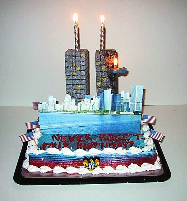 happy-birthday-911